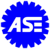 ASE Certified Auto Technicians